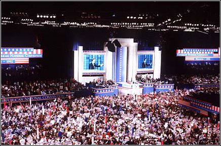 Convention 1992